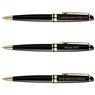 Długopis Waterman Expert czarny GT z Grawerem 5