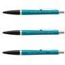 Parker Urban Długopis Vibrant Blue Grawer 5