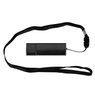 Pendrive czarno-czarny 16 GB Pamięć USB prezent z GRAWEREM 5