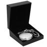 Zegarek Kieszeniowy Busola Prezent Urodziny Grawer 1